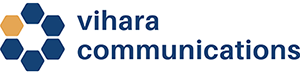 Vihara Communications